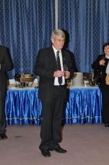Neumann János Középiskola és Kollgégium